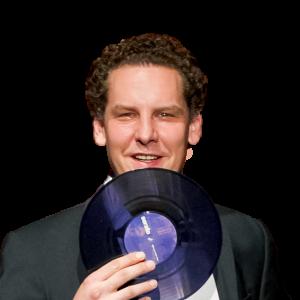 DJ Mobil Team - DJ Peter