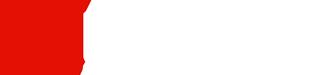 djmobil - Logo